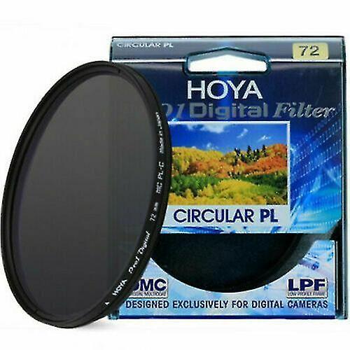 Infra-rouge HMC 67 mm Hoya UVIR67 Filtre pour objectif UV