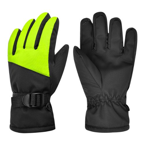 sélectionner pour plus récent recherche d'officiel nouvelle collection gants ski 12 pas cher ou d'occasion sur Rakuten