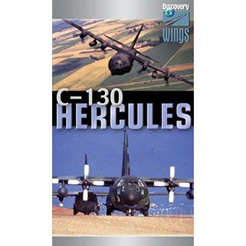 a fait Xena et Hercules brancher Agence de rencontres polonaise Londres