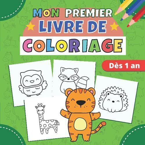 Idee Cadeau 1 An.Idee Cadeau Pour Bebe 1 An Pas Cher Ou D Occasion Sur Rakuten