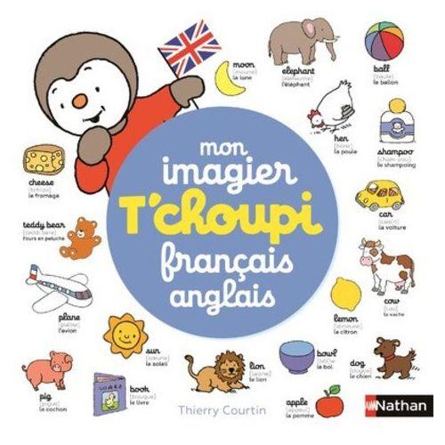 Imagier Nathan Pas Cher Ou D Occasion Sur Rakuten