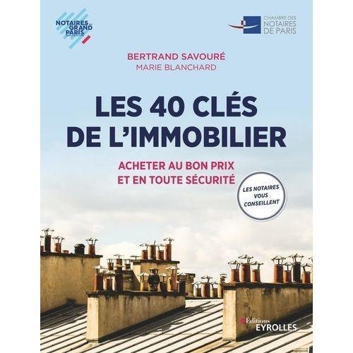 Immobilier Le Bon Coin Pas Cher Ou Doccasion Sur Rakuten