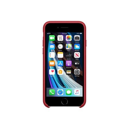 iphone 7 red product pas cher ou d 39 occasion sur rakuten. Black Bedroom Furniture Sets. Home Design Ideas
