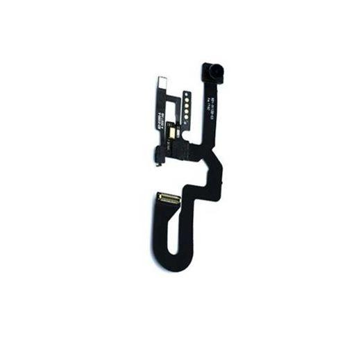 iphone 8 plus reconditionne pas cher ou d 39 occasion sur rakuten