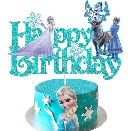 coque iphone xs max princesse disney