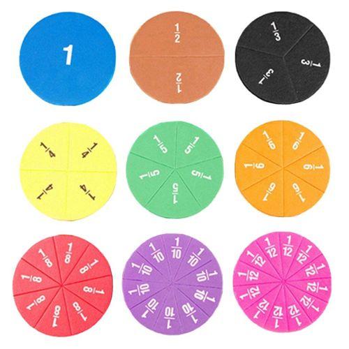 jeu de carte espagnol jeu de carte ronda Composants   pas cher ou d'occasion sur Rakuten