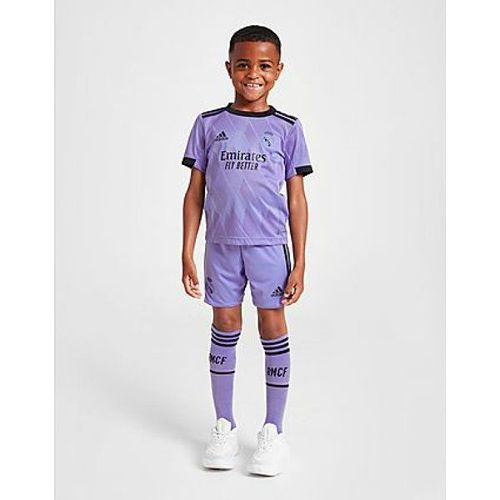 outlet on sale latest design new cheap Jogging adidas fille pas cher ou d'occasion sur Rakuten