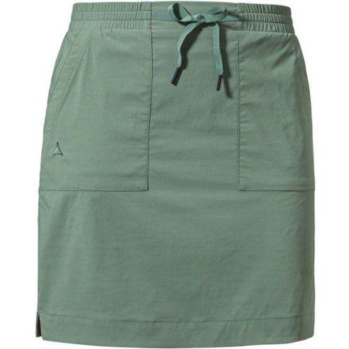 a7195167a53ee4 jupe taille 44 vert pas cher ou d'occasion sur Rakuten