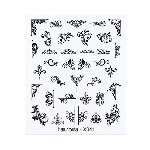 Kiwi 69 pas cher ou doccasion sur Rakuten