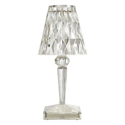 Lampe A Chevet Pas Cher Ou D Occasion Sur Rakuten