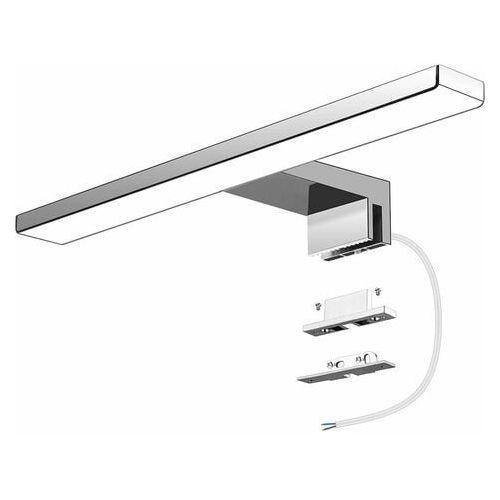Lampe miroir salle de bain pas cher ou d\'occasion sur Rakuten