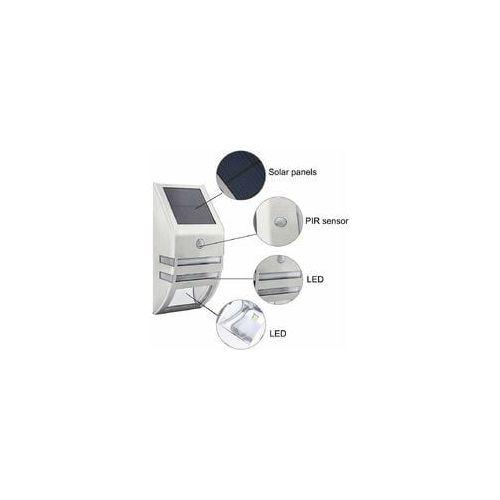 lampe solaire jardin pas cher ou d\'occasion sur Rakuten