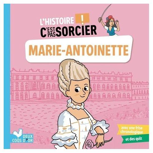Le Grand Livre De L Histoire De France Deux Coqs D Or Pas