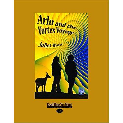 Le Voyage D Arlo Livre Disney Pas Cher Ou D Occasion Sur Rakuten