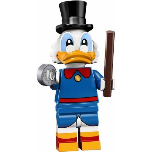 LEGO ® 8827 Minifiguren série 6 nº 2 Highlander Neuf /& neufs