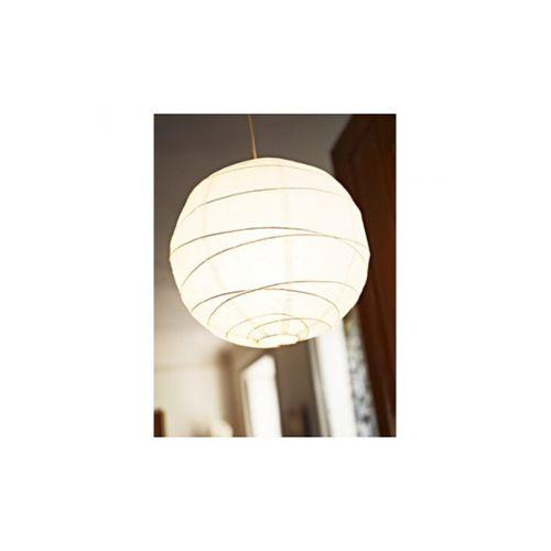 Achat Lit Blanc Ikea Pas Cher Ou D Occasion Rakuten