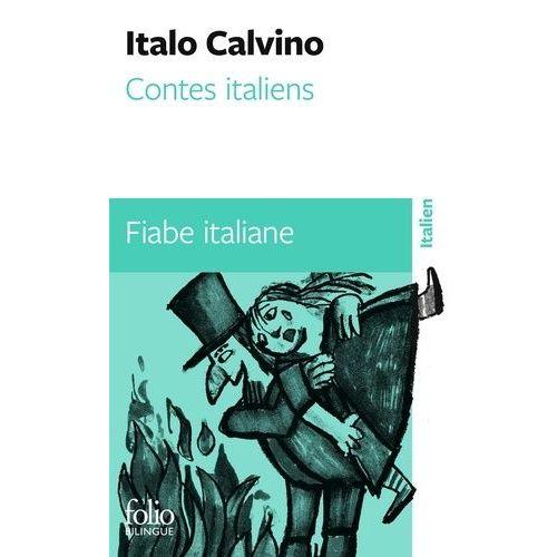 Livre Bilingue Italien Francais Pas Cher Ou D Occasion Sur