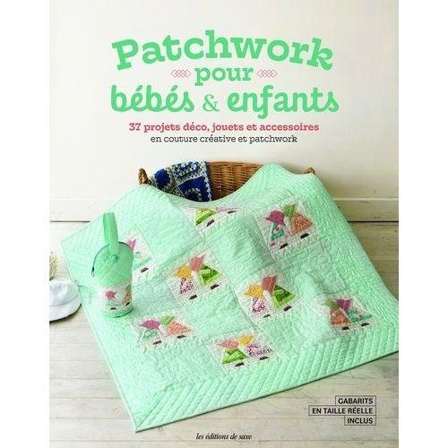 ffddf0d94a3c9 livre couture pour enfants pas cher ou d'occasion sur Rakuten
