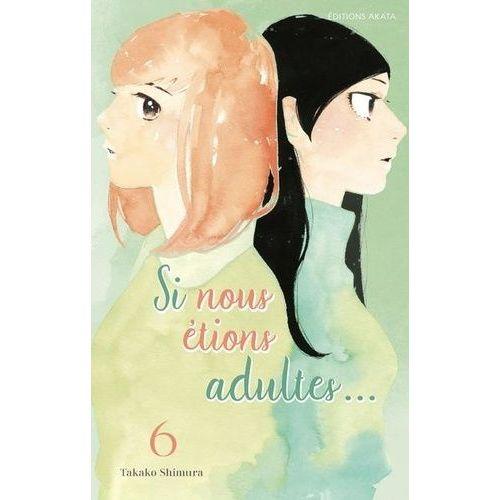 Livre De Romance Pour Ado Pas Cher Ou D Occasion Sur Rakuten