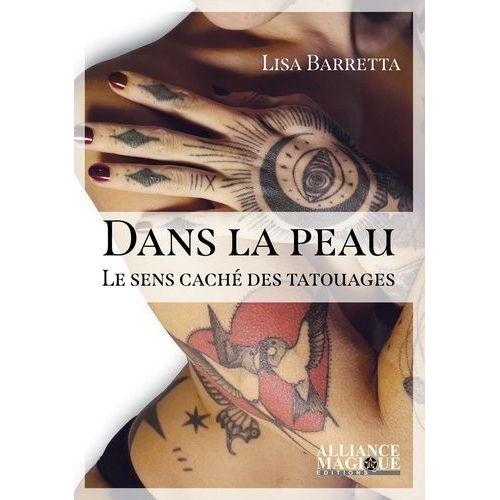 Livre De Tatouage Pas Cher Ou D Occasion Sur Rakuten