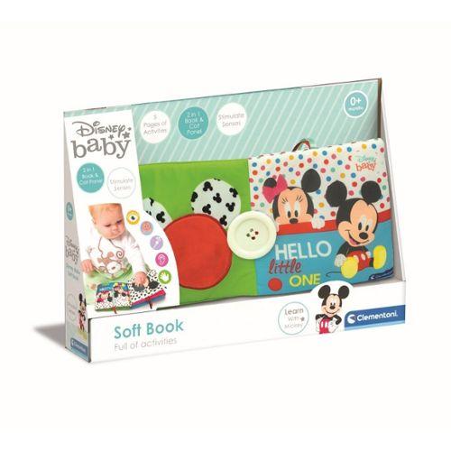 Livre Interactif Disney Pas Cher Ou D Occasion Sur Rakuten