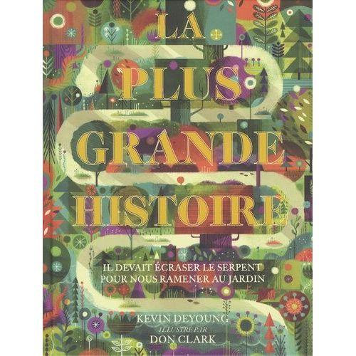 Livre Jeunesse Europe Pas Cher Ou D Occasion Sur Rakuten
