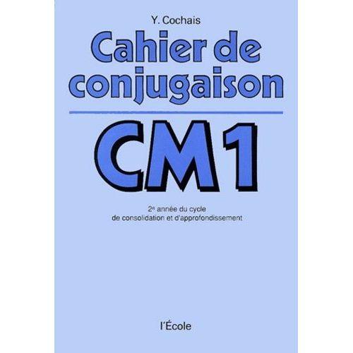 Livre Loisir Francais Pas Cher Ou D Occasion Sur Rakuten