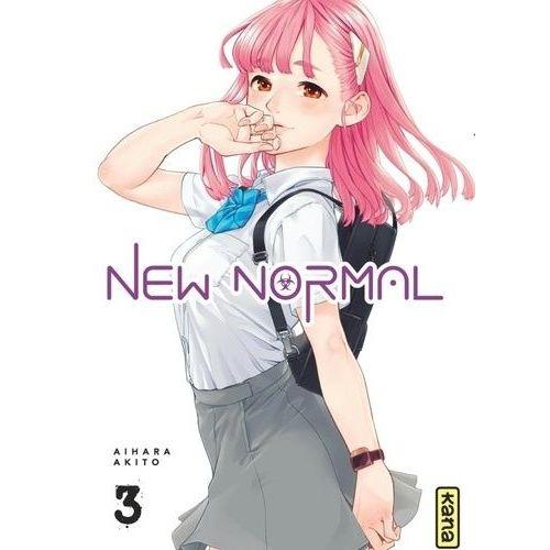 Livre New Romance Pas Cher Ou D Occasion Sur Rakuten