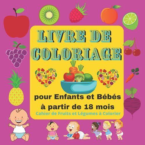 Livre Pour Bebe 18 Mois Pas Cher Ou D Occasion Sur Rakuten