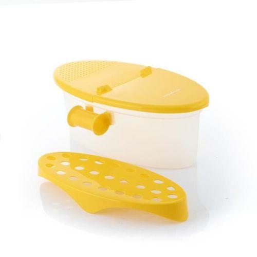 Ma Cuisine Au Robot Cuiseur 150 Recettes Faciles Et Rapides