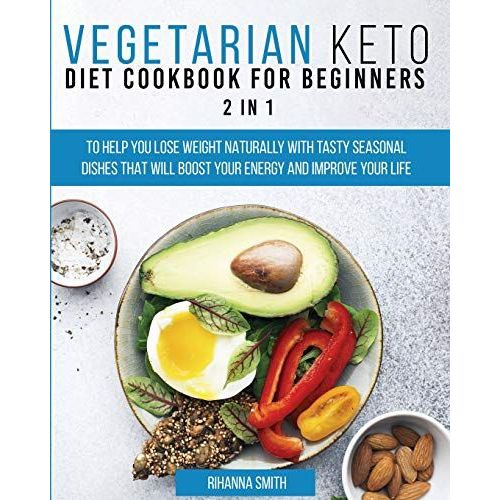 Livre Rihanna Pas Cher Ou D Occasion Sur Rakuten