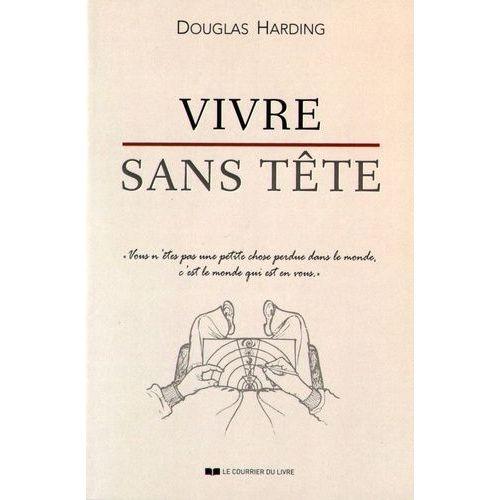 Livre Zen Religion Pas Cher Ou D Occasion Sur Rakuten