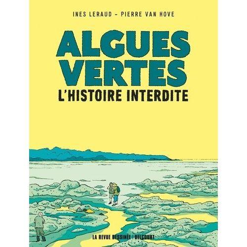 Livres De Dessin Pas Cher Ou D Occasion Sur Rakuten