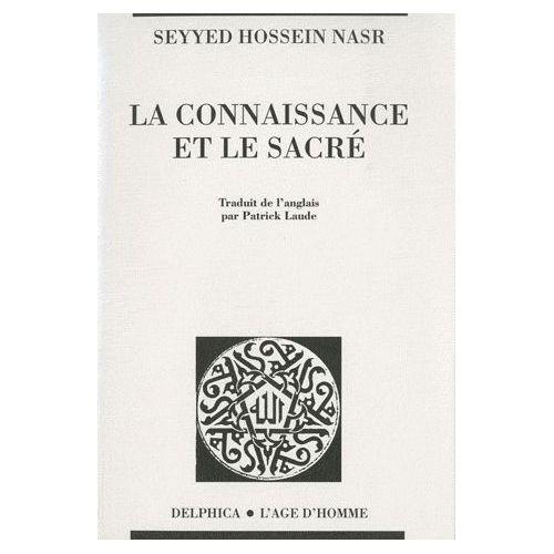 Livres Islamique Pas Cher Ou D Occasion Sur Rakuten