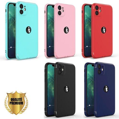 coque iphone 7 cher