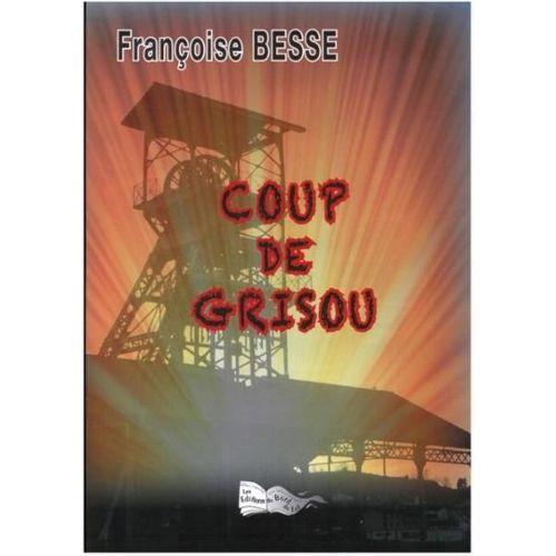 Lot De Livre Roman Pas Cher Ou D Occasion Sur Rakuten
