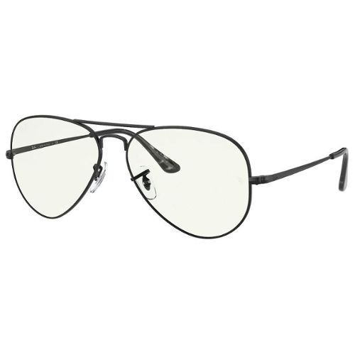lunette ray ban homme original