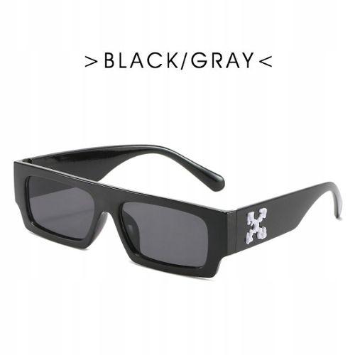 site réputé 4f00b 48a2a lunette de soleil homme marque pas cher ou d'occasion sur ...