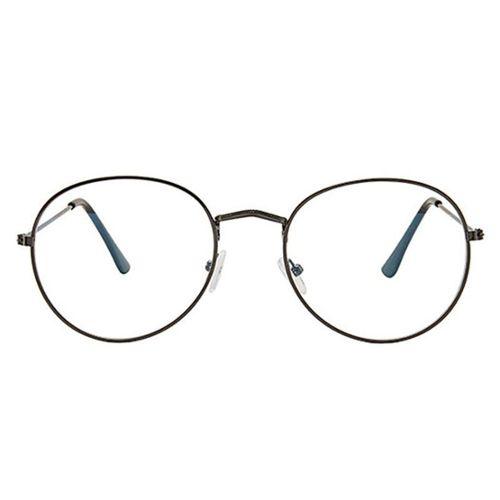 pretty nice multiple colors hot sales lunette retro vintage pas cher ou d'occasion sur Rakuten