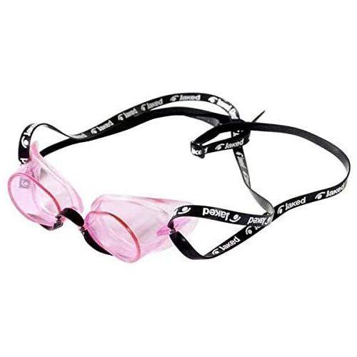 achat spécial les ventes chaudes design professionnel Lunette spy pas cher ou d'occasion sur Rakuten