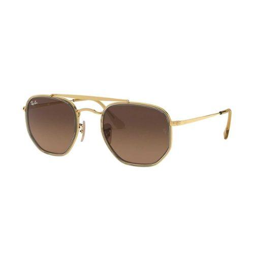 New York 74dde a232c lunettes soleil carre ray ban homme pas cher ou d'occasion ...