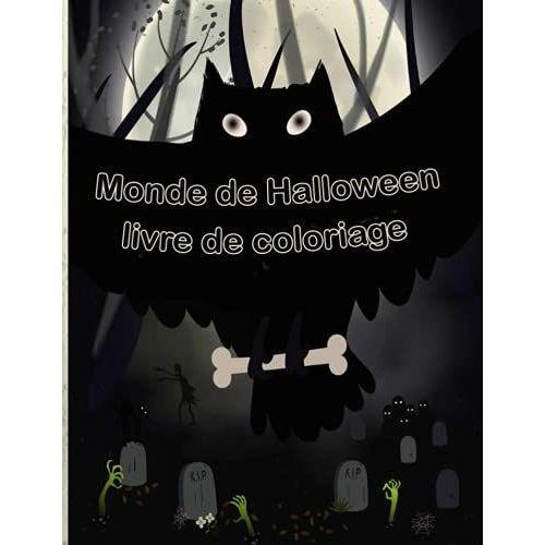 Plaisir De France N° 10 Du 10/10/10 - Une Route Degagee - Un Nouveau  Rouen - Dans Le Monde Musical - Maisons De Week-End En Ile-De-France -