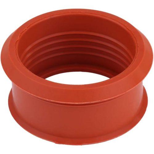 Joint manchon de turbo souple Peugeot 207 1.6 HDI après 02//06
