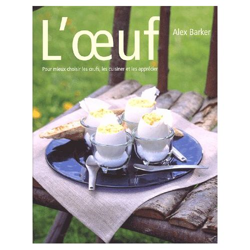 Manise Cuisine Cuisine Pas Cher Ou D Occasion Sur Rakuten
