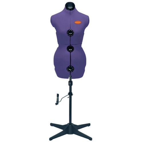 achat mannequin couture 48 pas cher ou d'occasion  rakuten