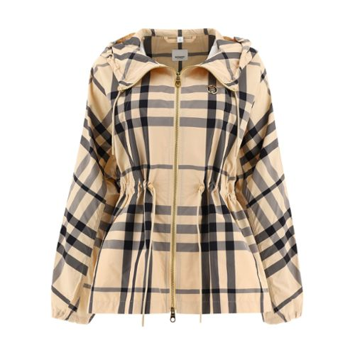 Burberry manteau femme pas cher