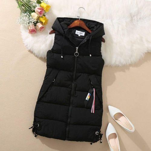 nouvelle sélection style unique style attrayant manteau femme jaune moutarde pas cher ou d'occasion sur Rakuten