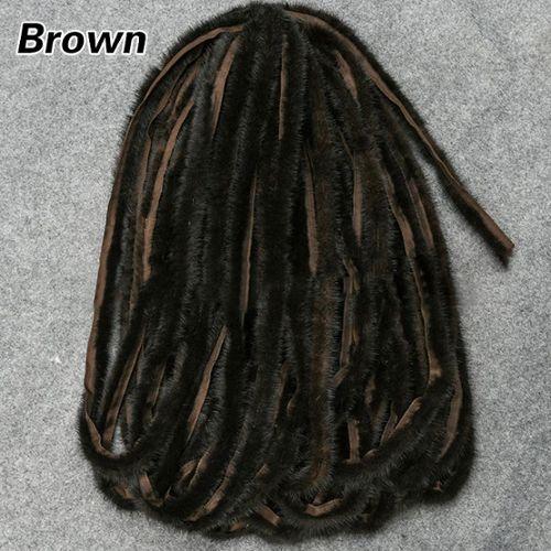 photos officielles 3127b 35011 manteau veritable fourrure pas cher ou d'occasion sur Rakuten