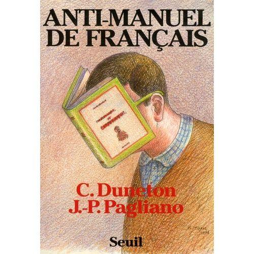 Manuel Francais Seconde Pas Cher Ou D Occasion Sur Rakuten