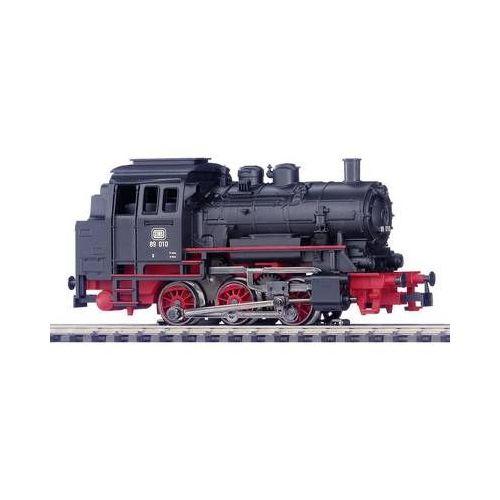 H0m roue dentée-Locomotive a Vapeur HG 3//4 f.o.6 FERRO-Suisse Produit neuf NEUF dans sa boîte RAR!